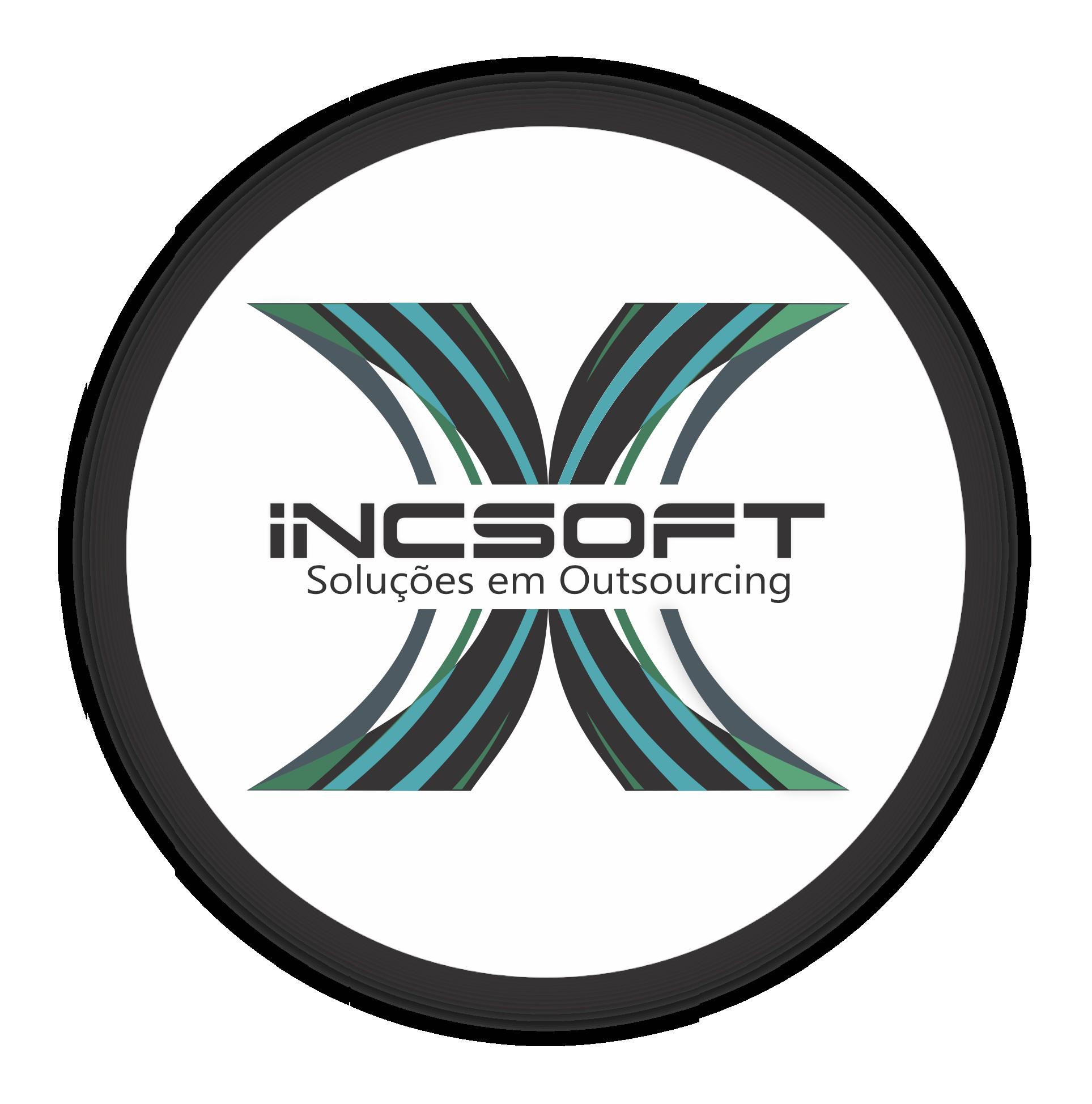 Incsoft - Soluções para Outsourcing de Impressão